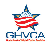 GHVCA Mobile Logo